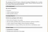 Nurse Report Sheet Templates New Treasurer Report Template Non Profit Unique Sample Ers Monthly Pdf