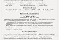 Nurse Report Template Professional Fresh Registered Nurse Resume Samples Free Narko24 Com