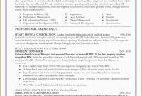 Nurse Report Template Unique Resume for Nursing Job Best Nurse Job Resume Free Resume Sample