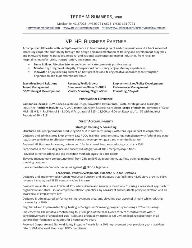 Nurse Shift Report Sheet Template Unique Vorlage Businessplan Excel Kerstinsudde Se