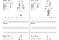 Nursing Report Sheet Templates Awesome Nurse Report Template New Nurse Report Sheet Templates Fresh End