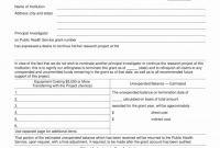Official Birth Certificate Template Unique 45 Collections Of Fake Birth Certificate Template Iyazam