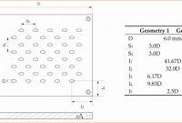 Ohs Monthly Report Template New Einfach Gantt Chart Programm Lusocast