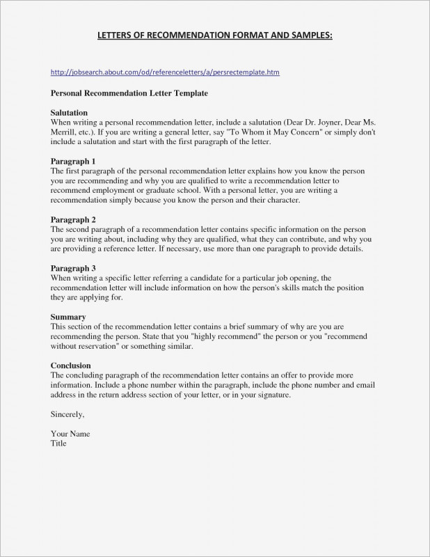 One Page Book Report Template Unique 014 Summary Response Essays Save Paragraph Template One Page Of