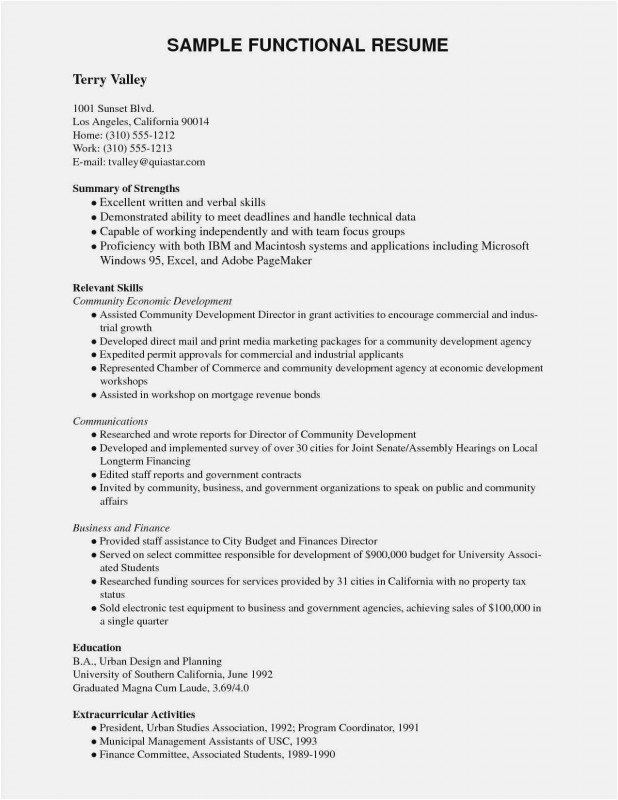 One Page Status Report Template Awesome Free Download 60 Financial Report Template New Free Professional