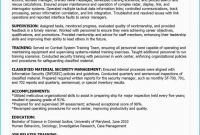 Operations Manager Report Template New Sample Security Manager Resume Hr Manager Resume New American Resume