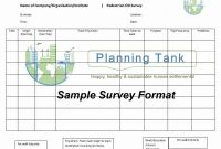 Operative Report Template New Revenue Chart Template with organigramm Vorlage Powerpoint Neueste