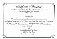 Ordination Certificate Template Unique Certificate Template Word Editable Copy Congratulations Microsoft