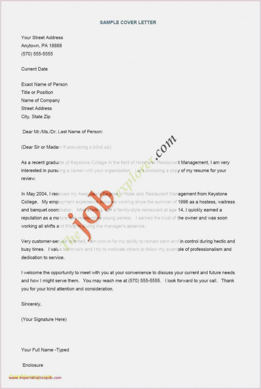 Ownership Certificate Template Awesome Free Download 56 Thank You Notes Templates Model Free Professional