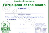 Pageant Certificate Template Awesome Sample Certificate for Participation Sazak Mouldings Co