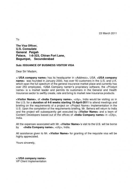 Pageant Certificate Template Unique Sponsorship Letter Pageant Archives Felis Co Valid Sponsorship