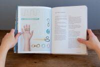 Paper Bag Book Report Template New Modern Macrame Ysolda Ltd