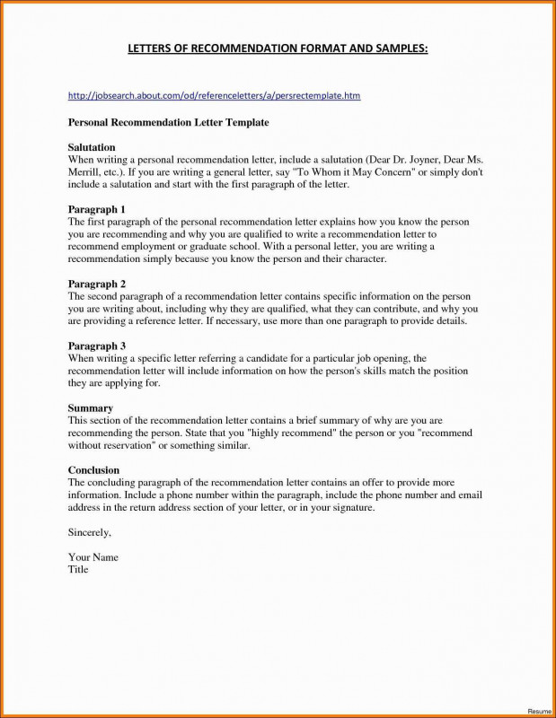 Patient Care Report Template Unique Child Care Sample Resume Best Riez Resumes Objective Director Dog