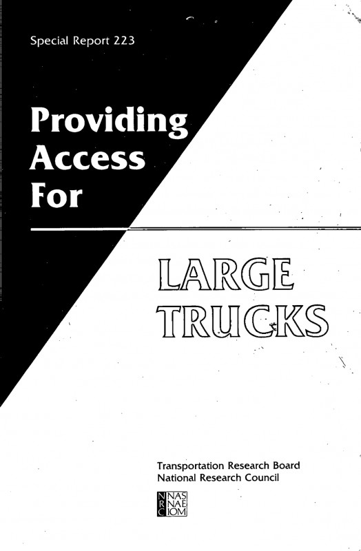 Pci Dss Gap Analysis Report Template Awesome Report Contents Providing Access For Large Trucks Special Report