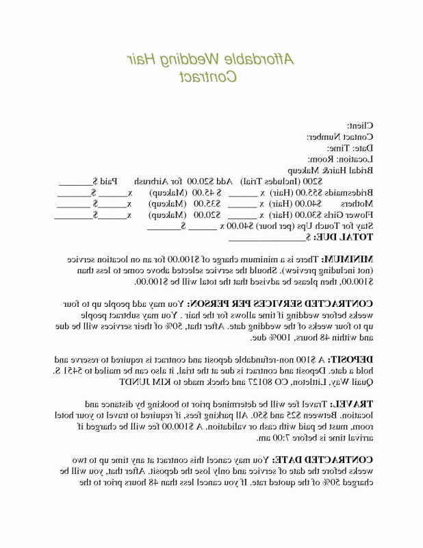 Pest Control Report Template New Movie Ticket Template Free Download Beautiful Custom Event Ticket