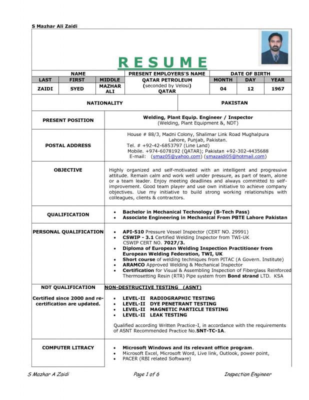 Player Of The Day Certificate Template Unique Welder Resume Objective Luxury Welder Resume Examples New Welder