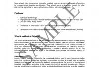 Police Incident Report Template Awesome Food Incident Report Sample Koman Mouldings Co