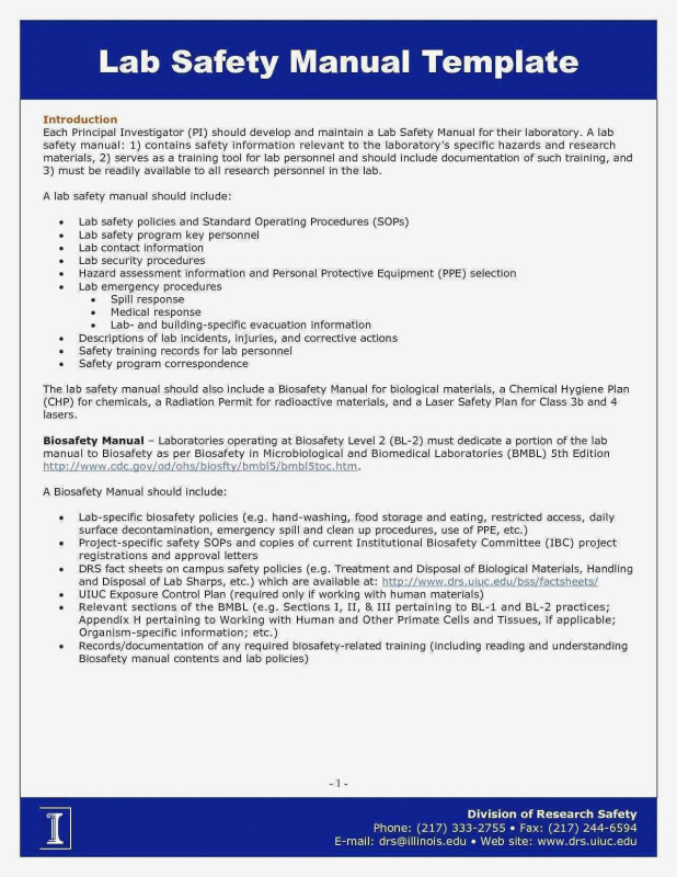 Police Incident Report Template New Construction Accident Report Template Beautiful Accidents Report
