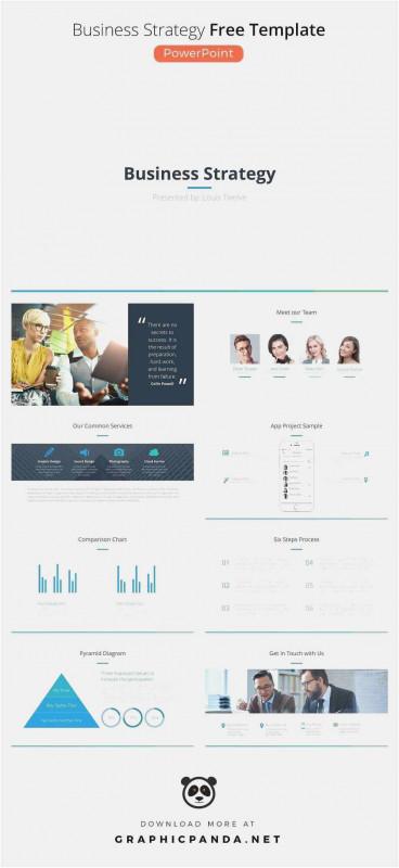 Portfolio Management Reporting Templates Professional Download 55 Portfolio Design Template Model Free Professional