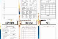 Post Project Report Template New Excel Chart Report Template Best Of Photos Microsoft Excel Chart