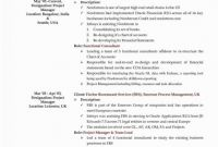 Post Project Report Template New Project Status Report Sample Glendale Community