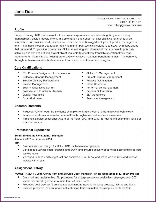 Post Project Report Template Professional Project Lessons Learned Template Radiodignidad Org
