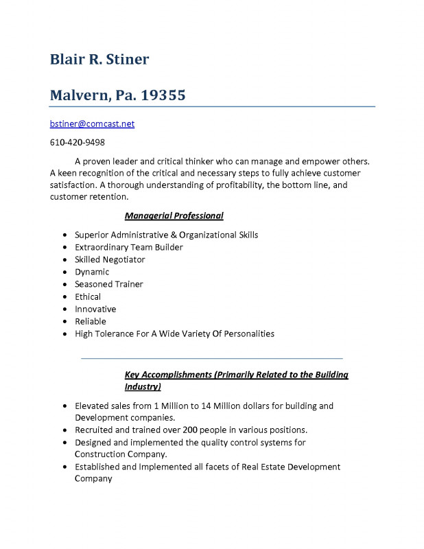 Powerschool Reports Templates New 77 Beautiful Collection Of Military Administration Resume Examples