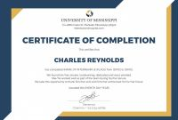 Practical Completion Certificate Template Jct Unique Download Job Completion Certificate Sample Fresh Free