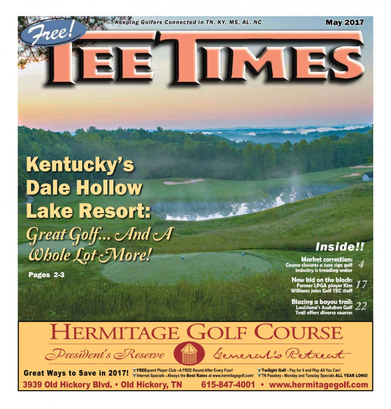 Premarital Counseling Certificate Of Completion Template Awesome Tee Times May 2017 By Joe Hall Issuu