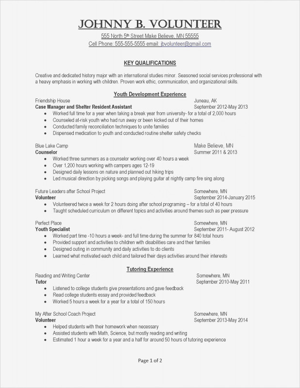 Premarital Counseling Certificate Of Completion Template Awesome Urbancurlz Com Free Certificate Templates Part 263