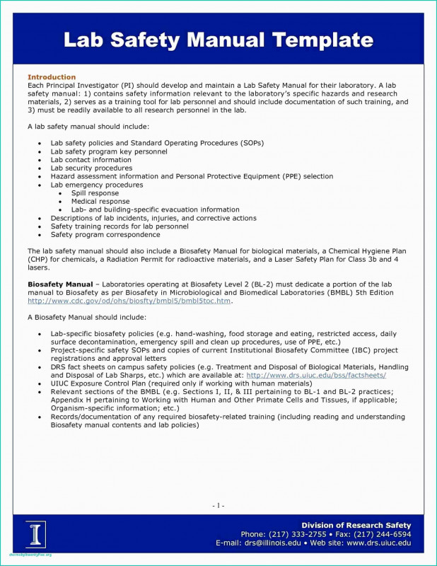 Premarital Counseling Certificate Of Completion Template New Occupational Therapy Cover Letter Template Inspirational Sample