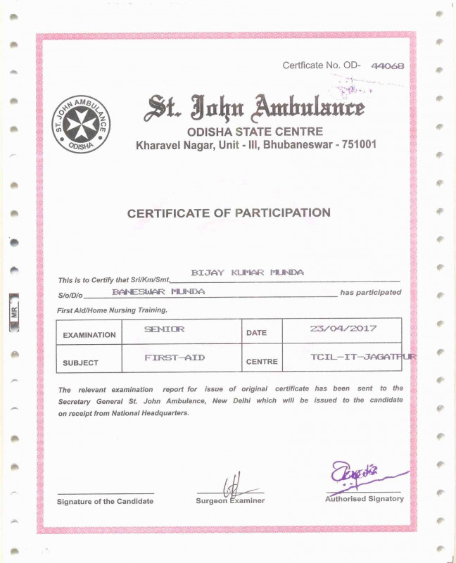 Preschool Graduation Certificate Template Free Awesome 13 14 Blank Stock Certificate Template Free Sangabcafe Com