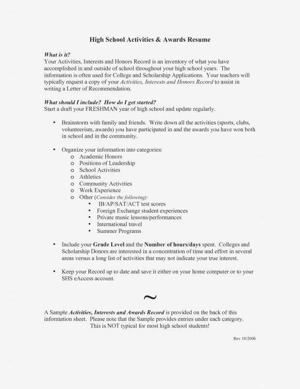Printable Letter Templates For Banners Unique Test Templates For Teachers Salumguilher Me