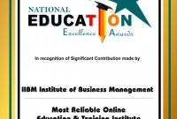 Professional Award Certificate Template Unique Online Certificate Programs In India Online Professional Courses