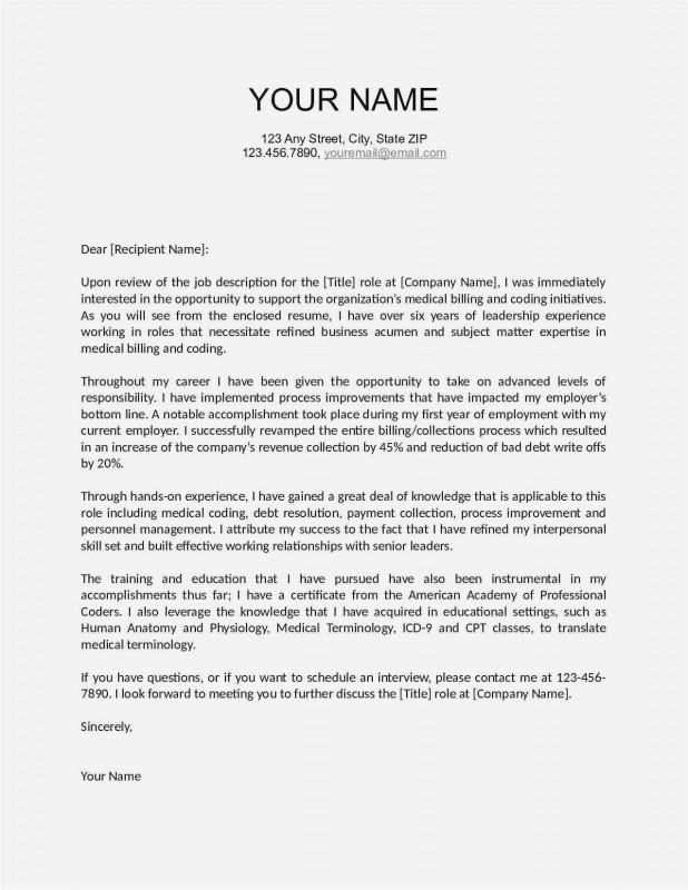 Professional Certificate Templates For Word Awesome Free Collection 47 Letter Of Rec Template Photo Free Professional
