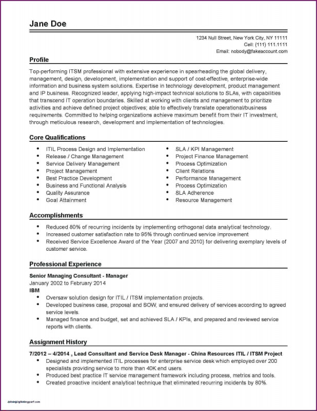 Project Implementation Report Template Professional Lessons Learnt Project Management Template Lessons Learned Project