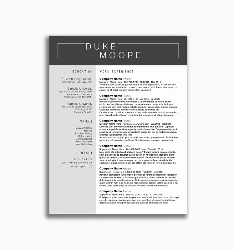 Project Report Template Latex New Valid Application Letter Template Latex V Motion Co