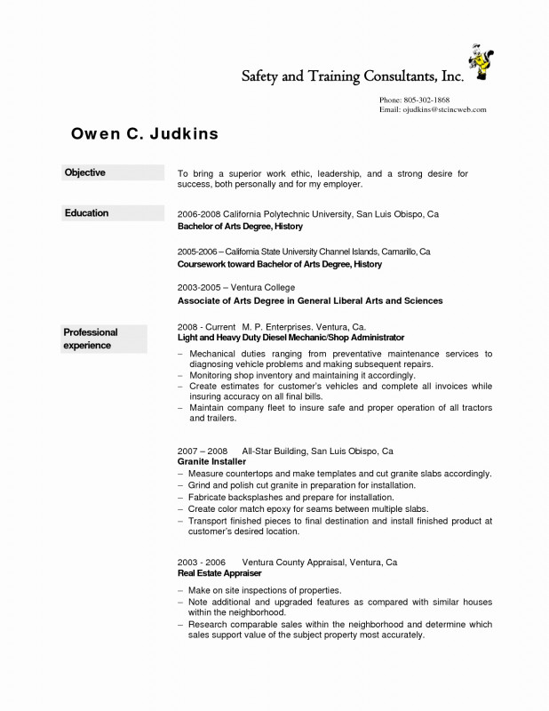 Psychoeducational Report Template New 96 Cover Letter Aviation Mechanic Ideas Of Cover Letter Aircraft