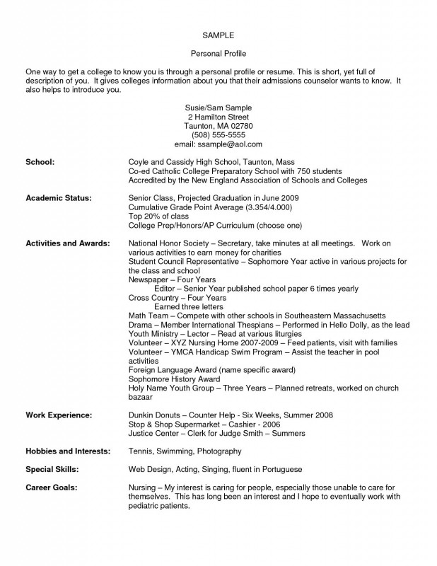 Psychoeducational Report Template Professional Counseling Internship Resume Wudui Me