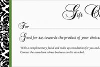 Publisher Gift Certificate Template New Fresh Free Download Gift Certificate Template for Mac Best Of Template