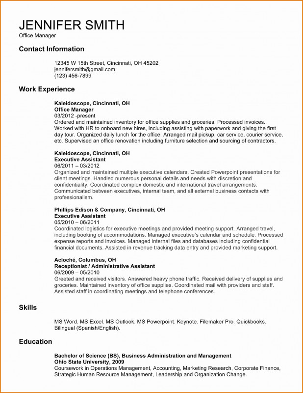 Publisher Gift Certificate Template Unique Gift Certificate Letter Template Collection