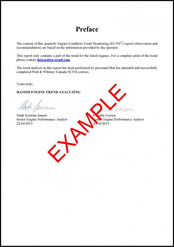 Quarterly Status Report Template New Quarterly Report