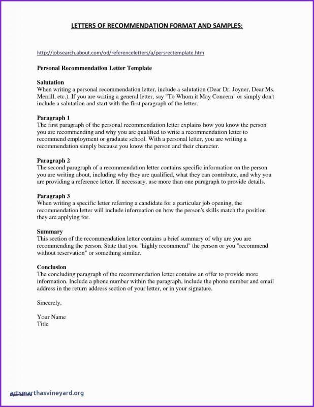 Quarterly Status Report Template Unique Employee Weekly Status Report Templates Koman Mouldings Co