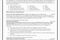 Quick Book Reports Templates Unique Book Report Template First Grade Reference Letter Template Free