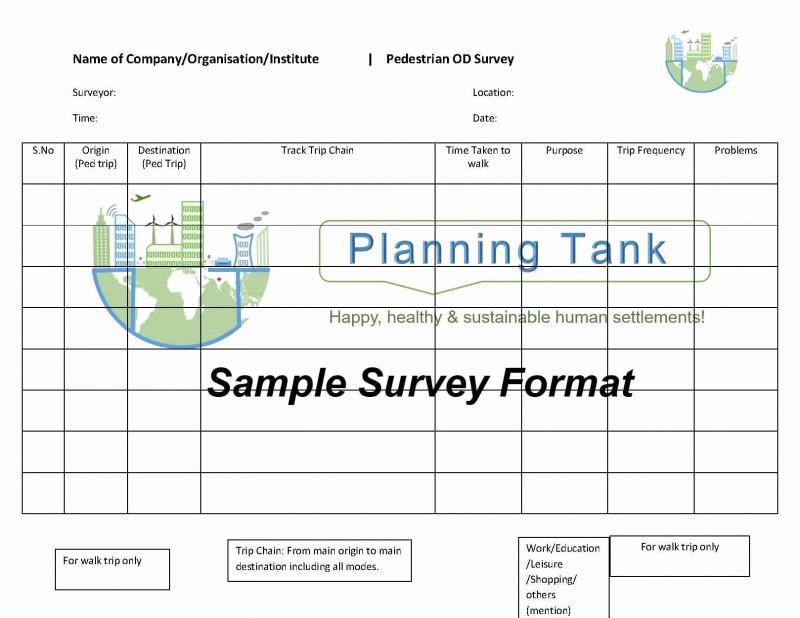 Quick Book Reports Templates Unique Quickbooks Iif Invoice Template format Excel Sample Bill Example