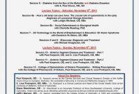 Rapporteur Report Template New 15 Inganieur Civil Plus Frais Cv format Doc Bewerbung Ausbildung