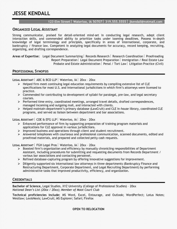 Real Estate Report Template Awesome How To Write A Business Report Template New Technical Report Format