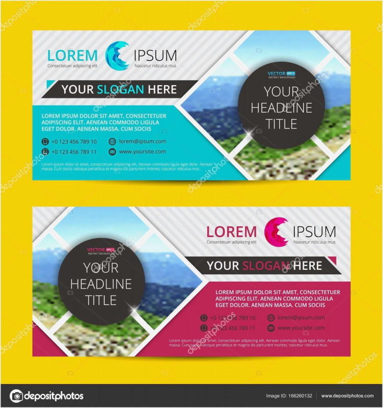Real Estate Report Template New Fresh Business Flyer Background Www Pantry Magic Com