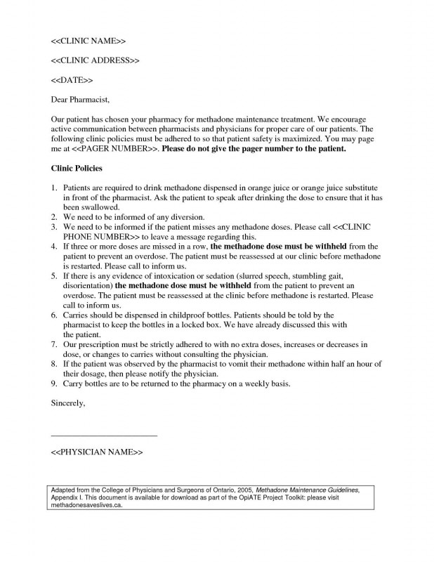 Recommendation Report Template New Recommendation Report Example Glendale Community