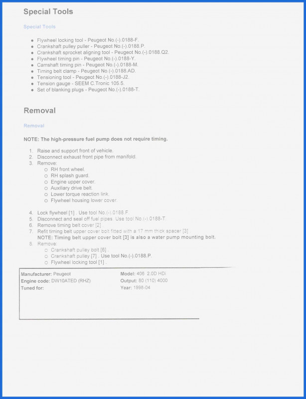 Referral Certificate Template Awesome Resume Referral Beautiful Resume Referral Examples Resume Resume